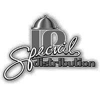 IPSpecial Distribution