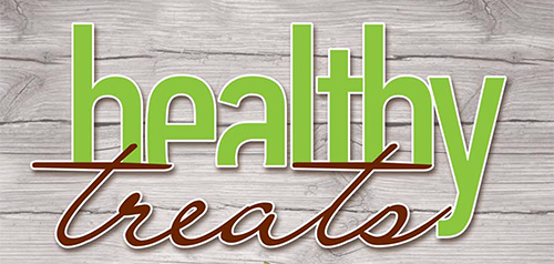 healthy-treats-logo